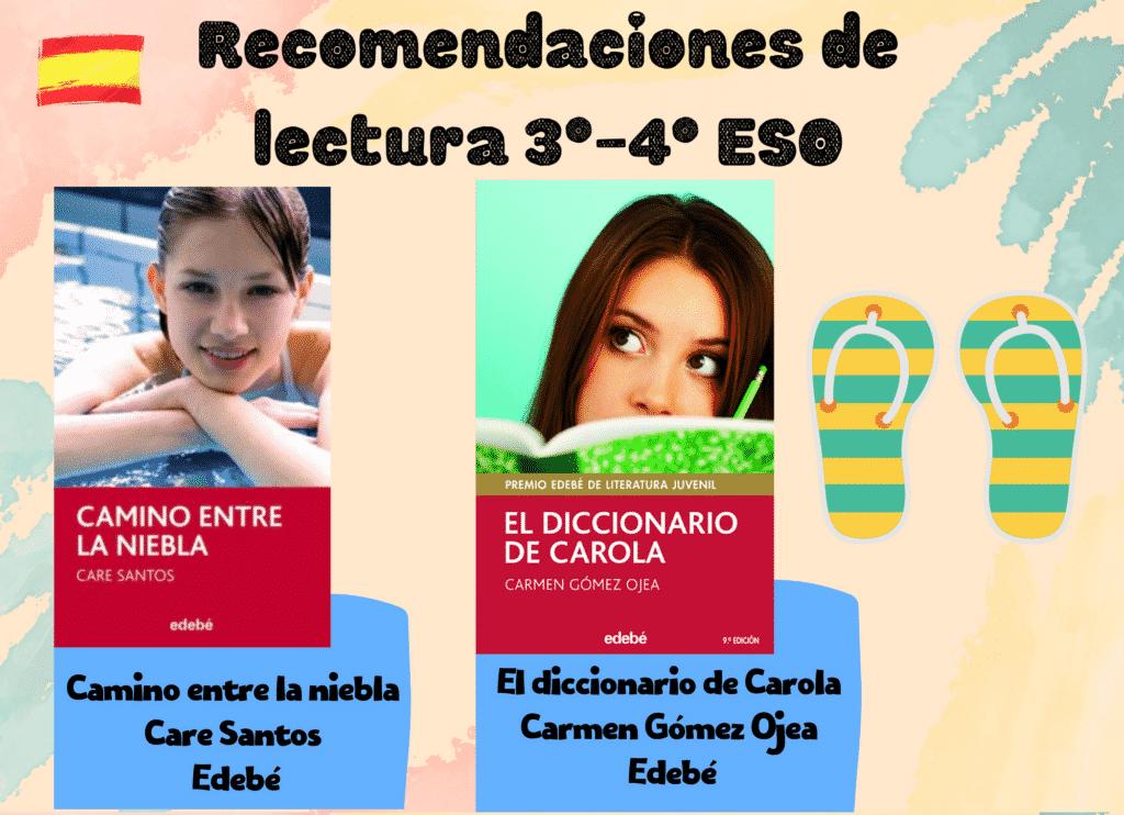 3-4eso-castellano