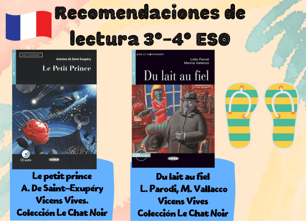 3-4eso-frances