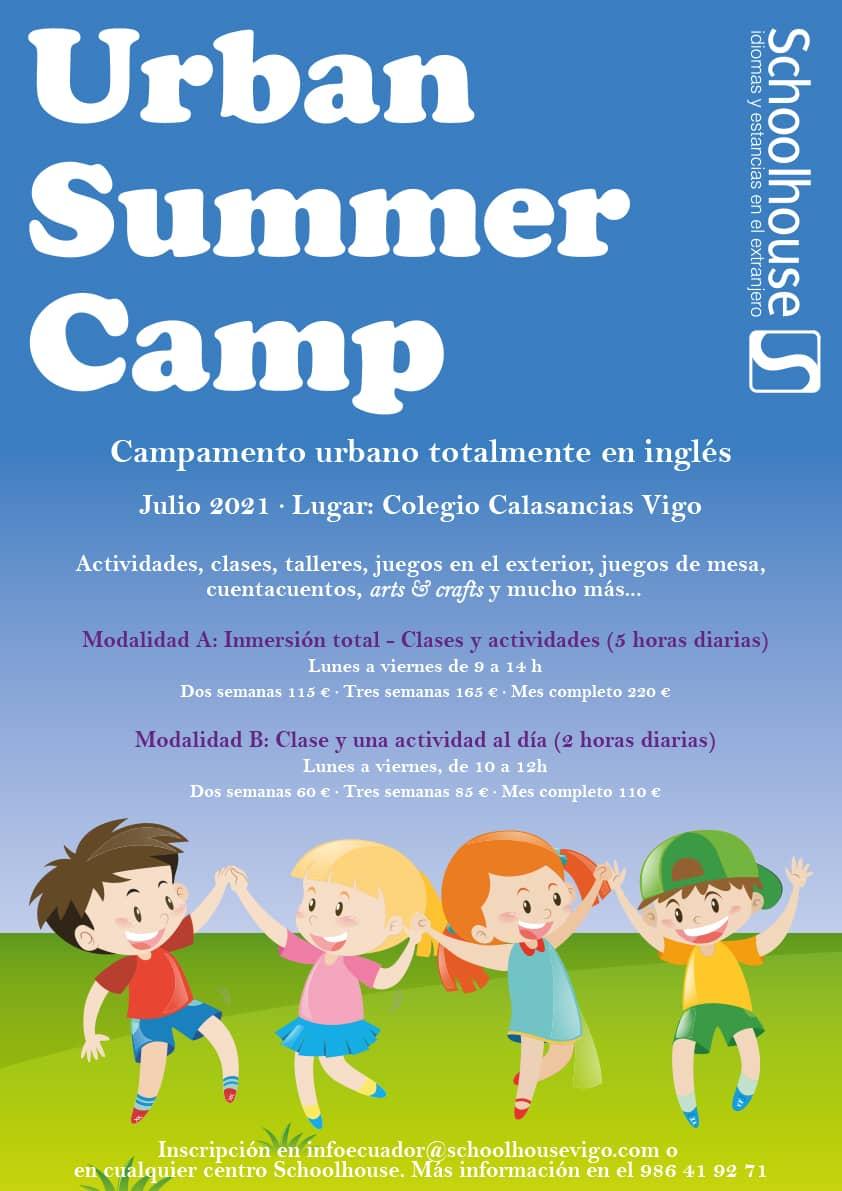 calasancias-vigo-campamento-urbano-schoolhouse